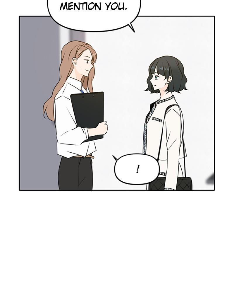 See You In My 19Th Life Chapter 46: Episode 46 page 100 - Mangakakalots.com