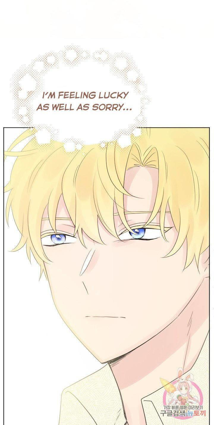 Abandoned Wife Has A New Husband Chapter 19 page 27 - Mangakakalots.com