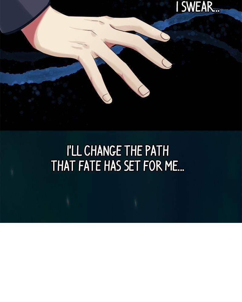 The Princess' Jewelry Box Chapter 10 page 94 - Mangakakalots.com