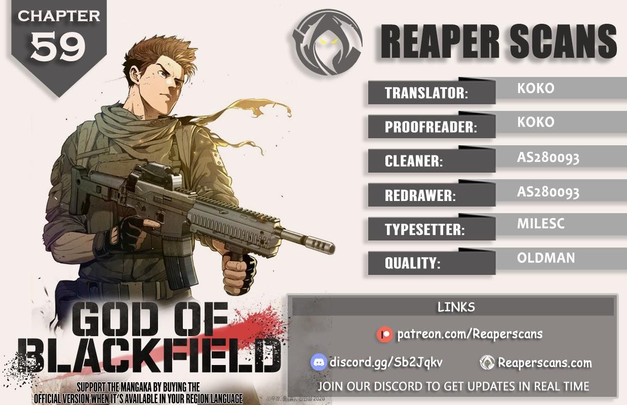 God Of Blackfield Chapter 59 page 1 - Mangakakalots.com