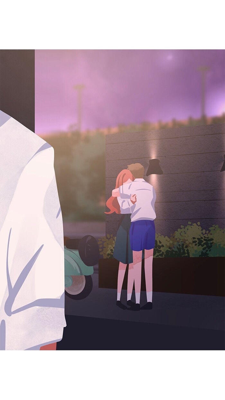 Blooming Days Chapter 23 page 13 - Mangakakalots.com