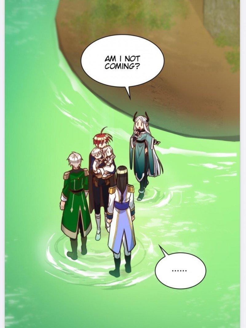 The Twin Siblings' New Life Chapter 74 page 2 - Mangakakalots.com
