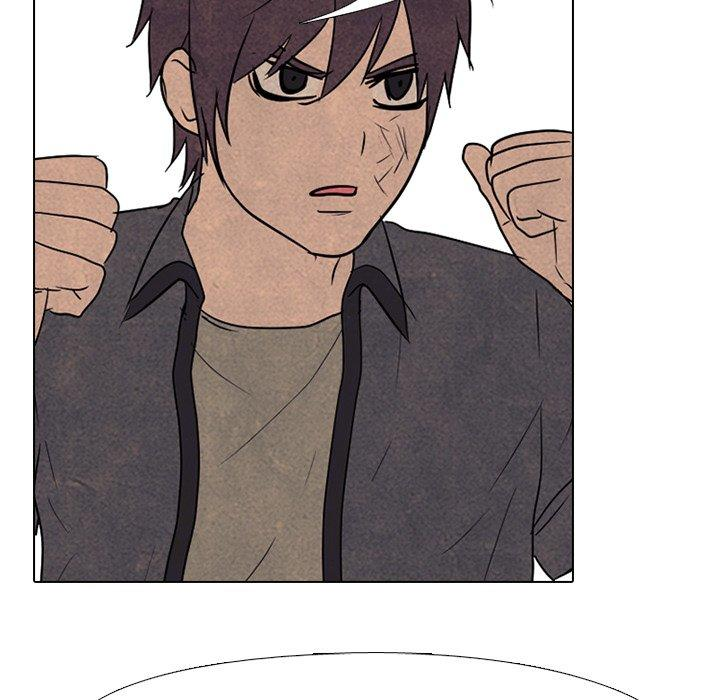 High School Devil Chapter 148 page 53 - Mangakakalots.com