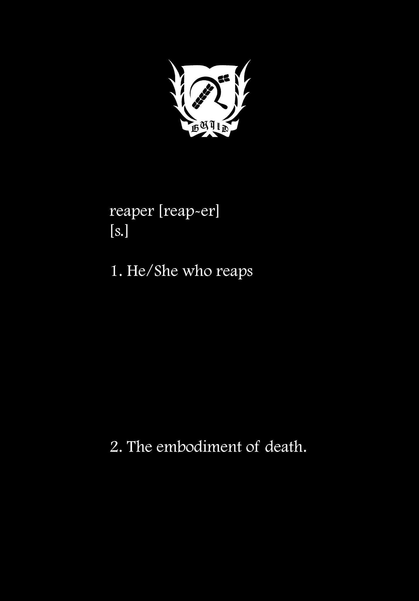 Deathco Chapter 13: The Playground (3) page 3 - Mangakakalots.com