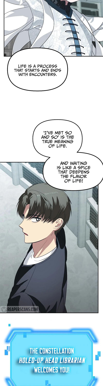 Sss-Class Suicide Hunter Chapter 48 page 3 - Mangakakalots.com