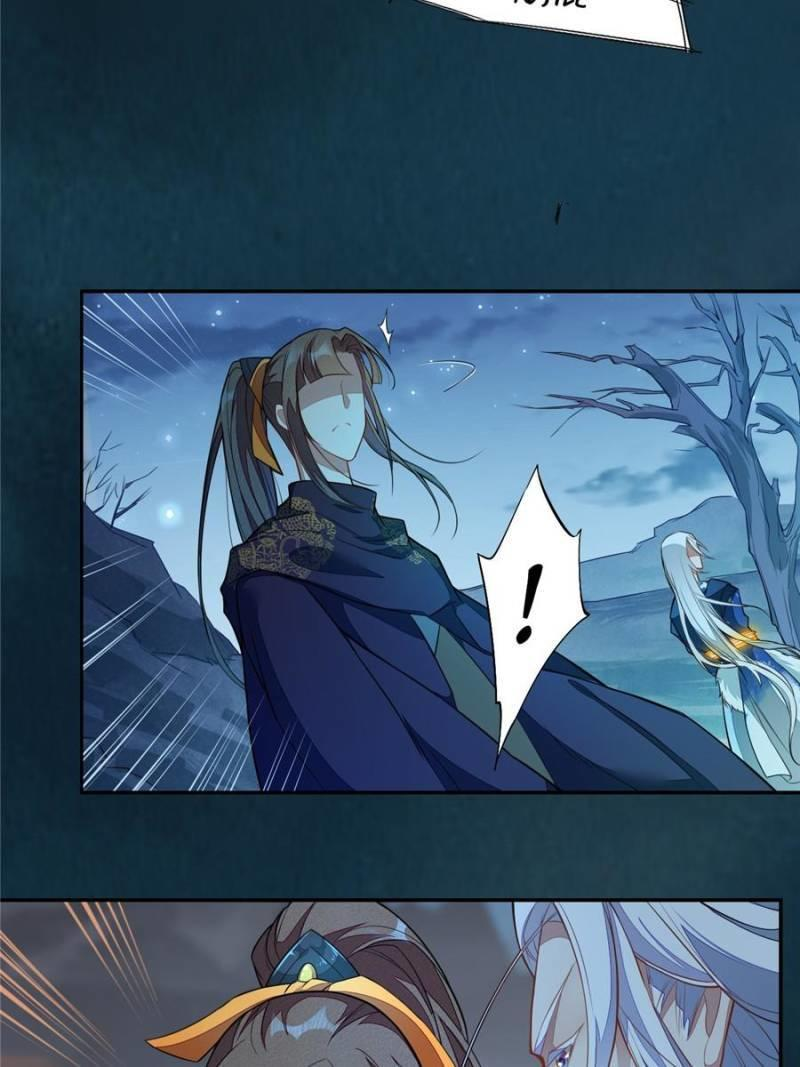Peerless Refiner Chapter 128 page 23 - Mangakakalots.com
