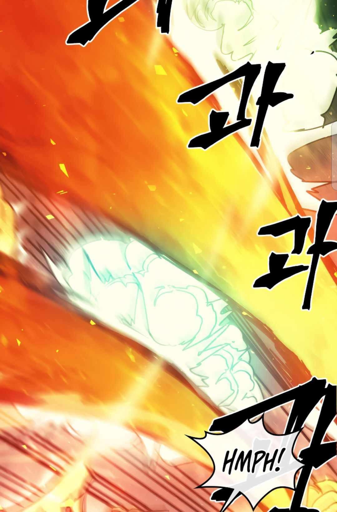 A Returner's Magic Should Be Special Chapter 163 page 25 - Mangakakalot