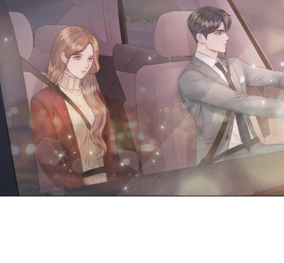 Surely A Happy Ending Chapter 21 page 24 - Mangakakalots.com