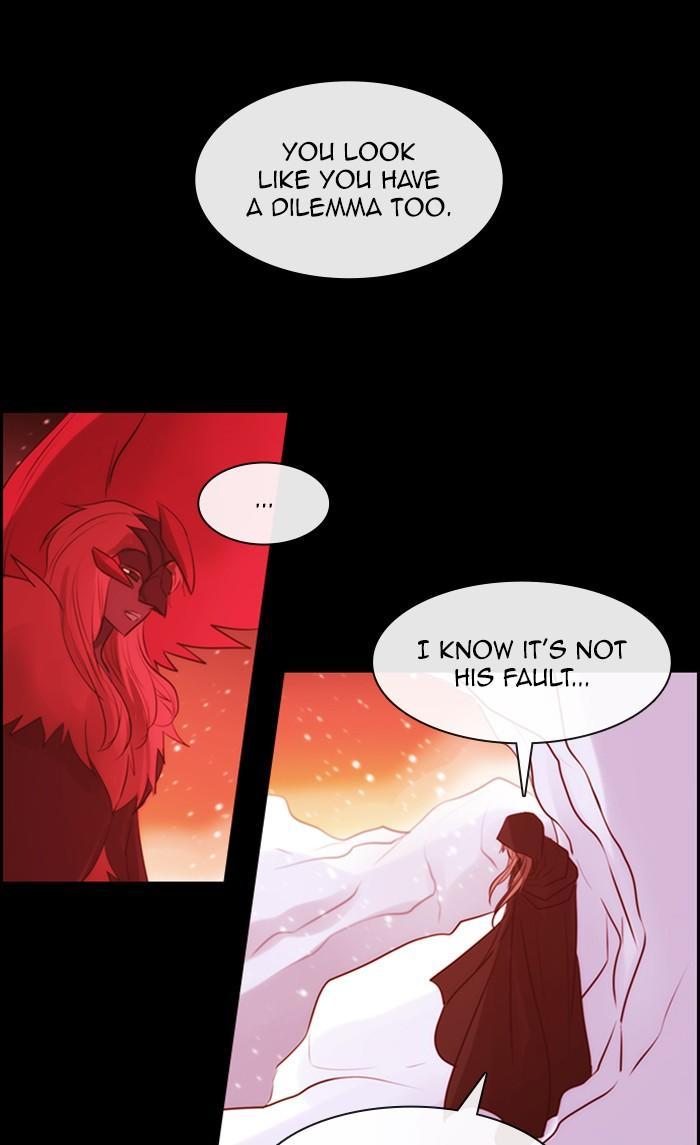 Kubera Chapter 488: [Season 3] Ep. 203 - Enemy (3) page 49 - Mangakakalots.com