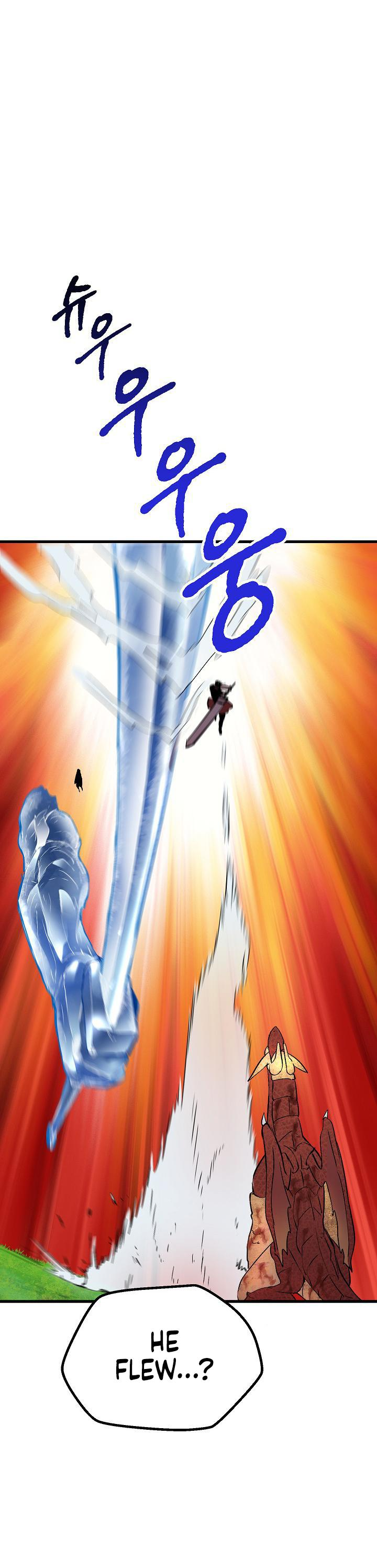 Survival Story Of A Sword King In A Fantasy World Vol.1 Chapter 19 page 23 - Mangakakalots.com