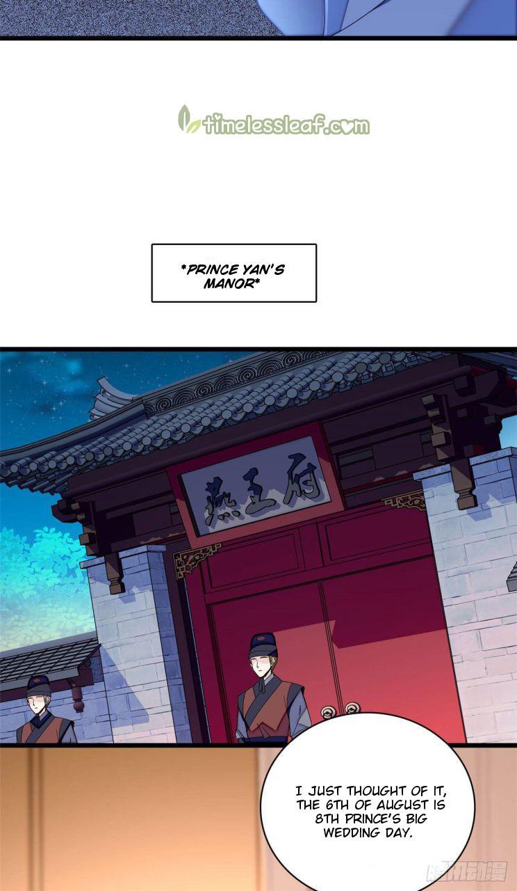Sijin Chapter 151.5 page 12 - Mangakakalots.com