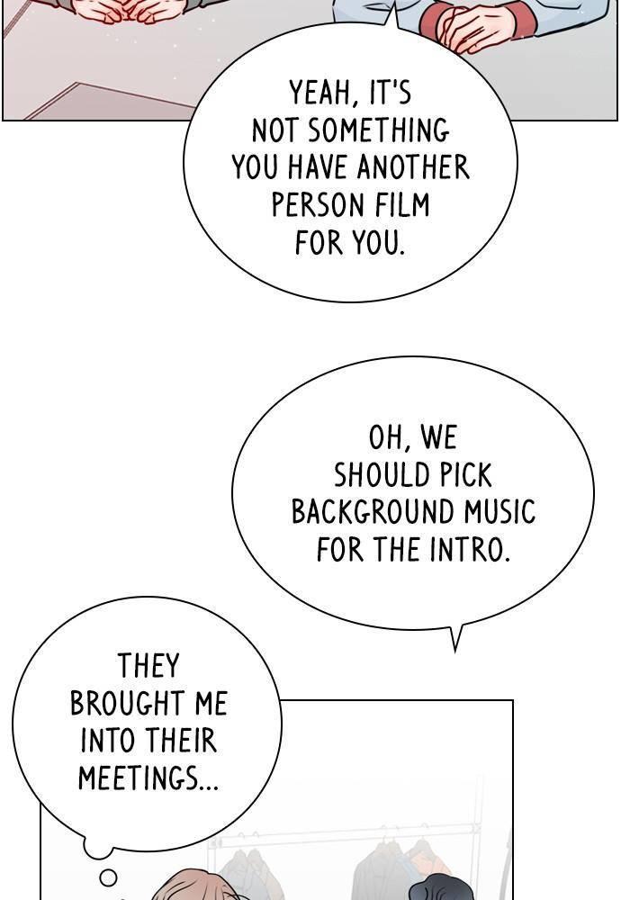 Play, Playlist Chapter 36 page 42 - Mangakakalots.com