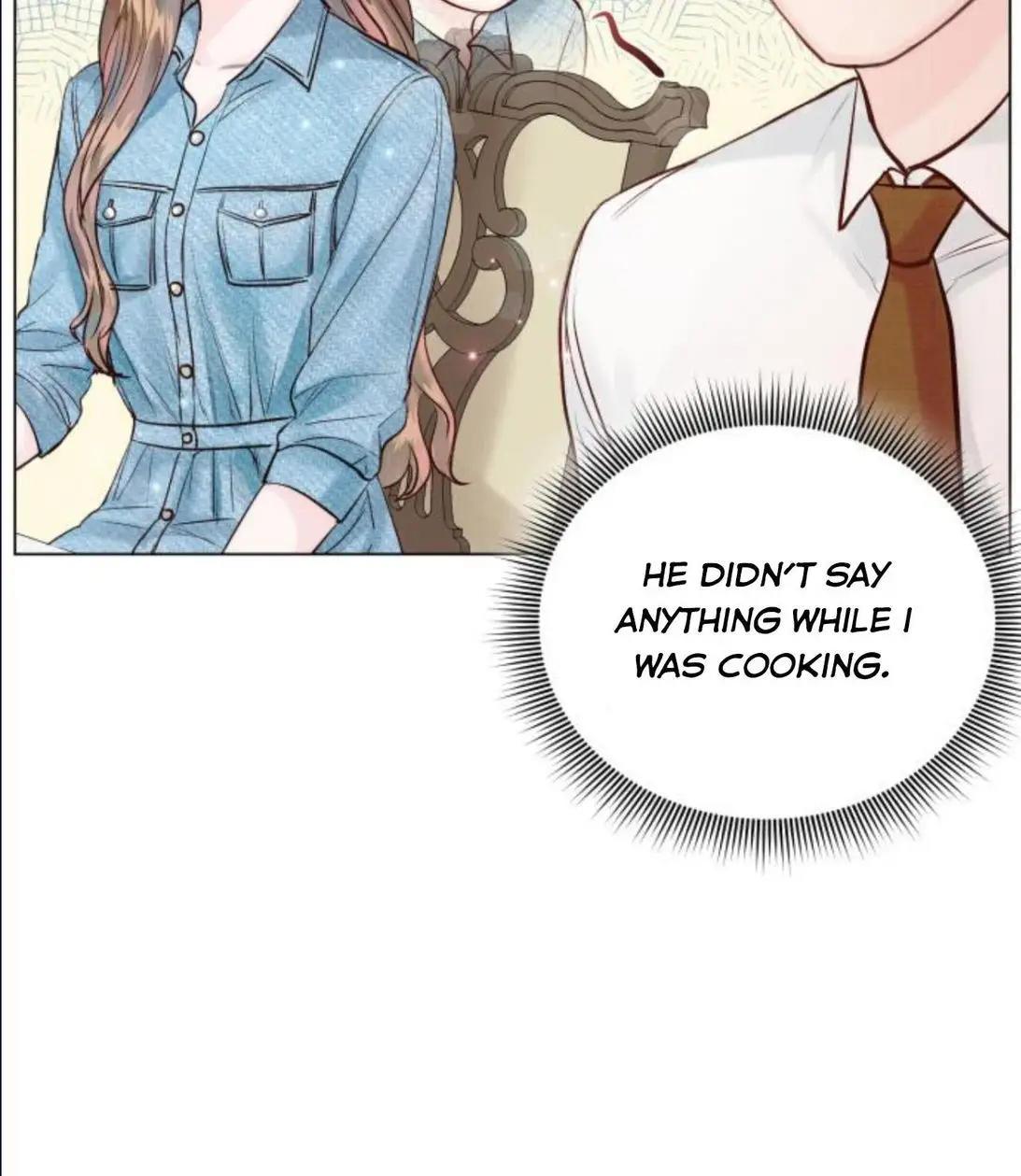 Surely A Happy Ending Chapter 23 page 97 - Mangakakalots.com