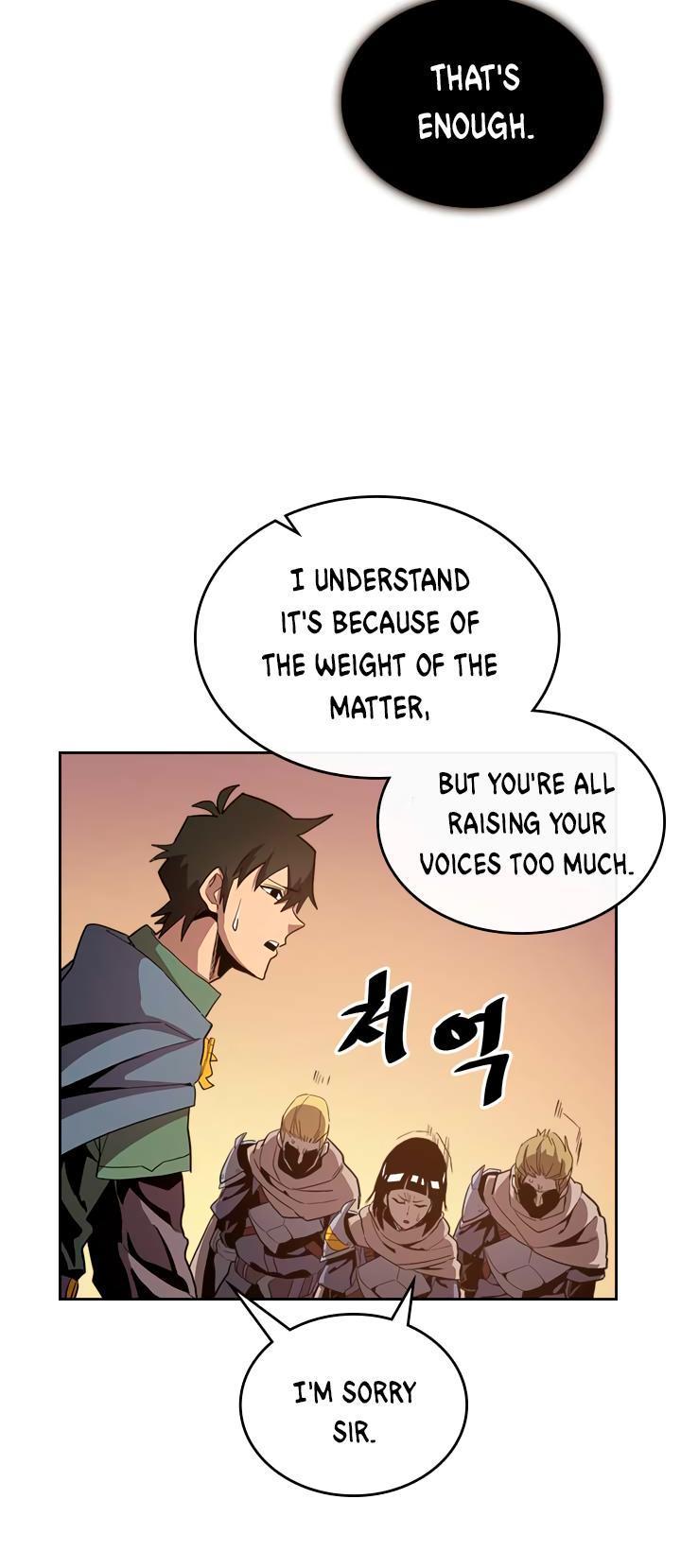 A Returner's Magic Should Be Special Chapter 66 page 22 - Mangakakalots.com