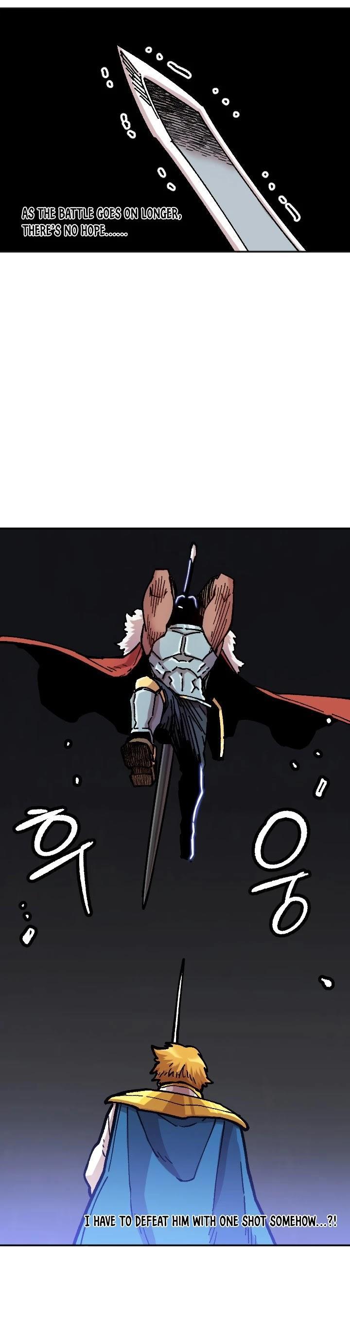 Slave B Chapter 78 page 16 - Mangakakalots.com
