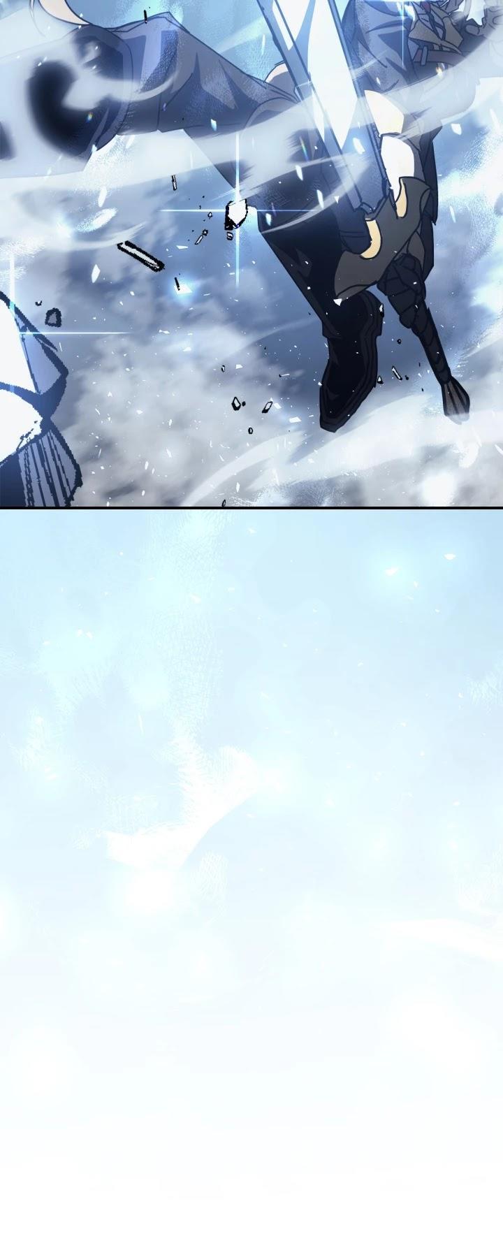 A Returner's Magic Should Be Special Chapter 160 page 17 - Mangakakalots.com