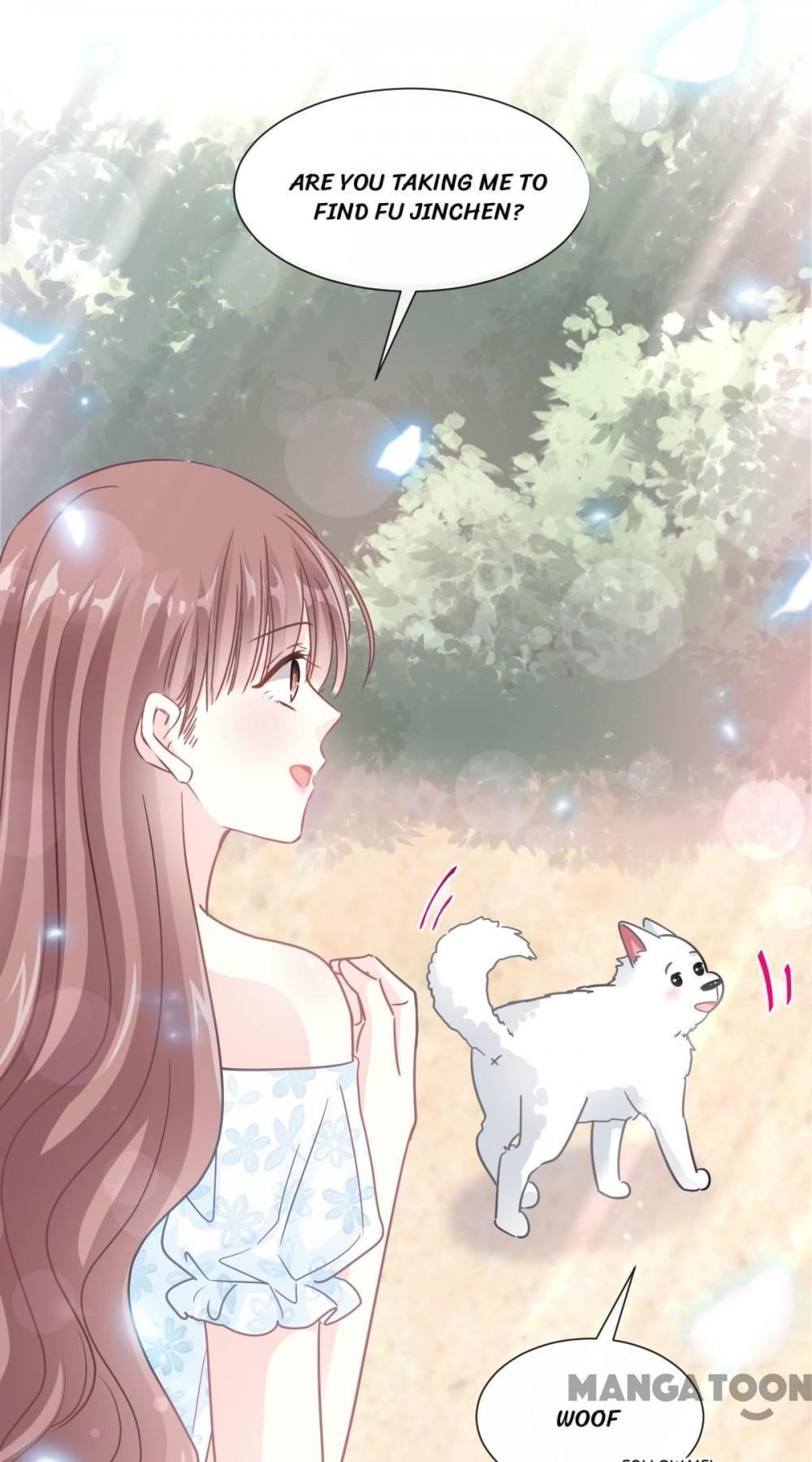 Love Me Gently, Bossy Ceo Chapter 163 page 33 - Mangakakalots.com