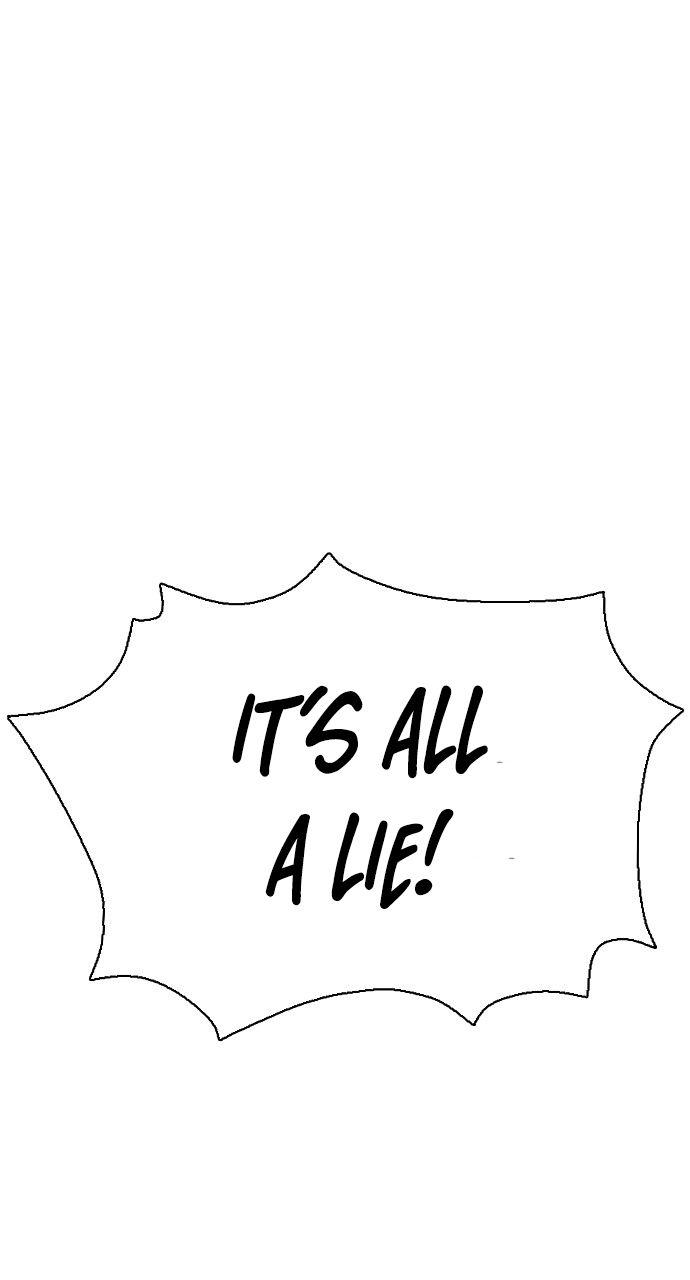 How To Fight Chapter 2 page 89 - Mangakakalots.com