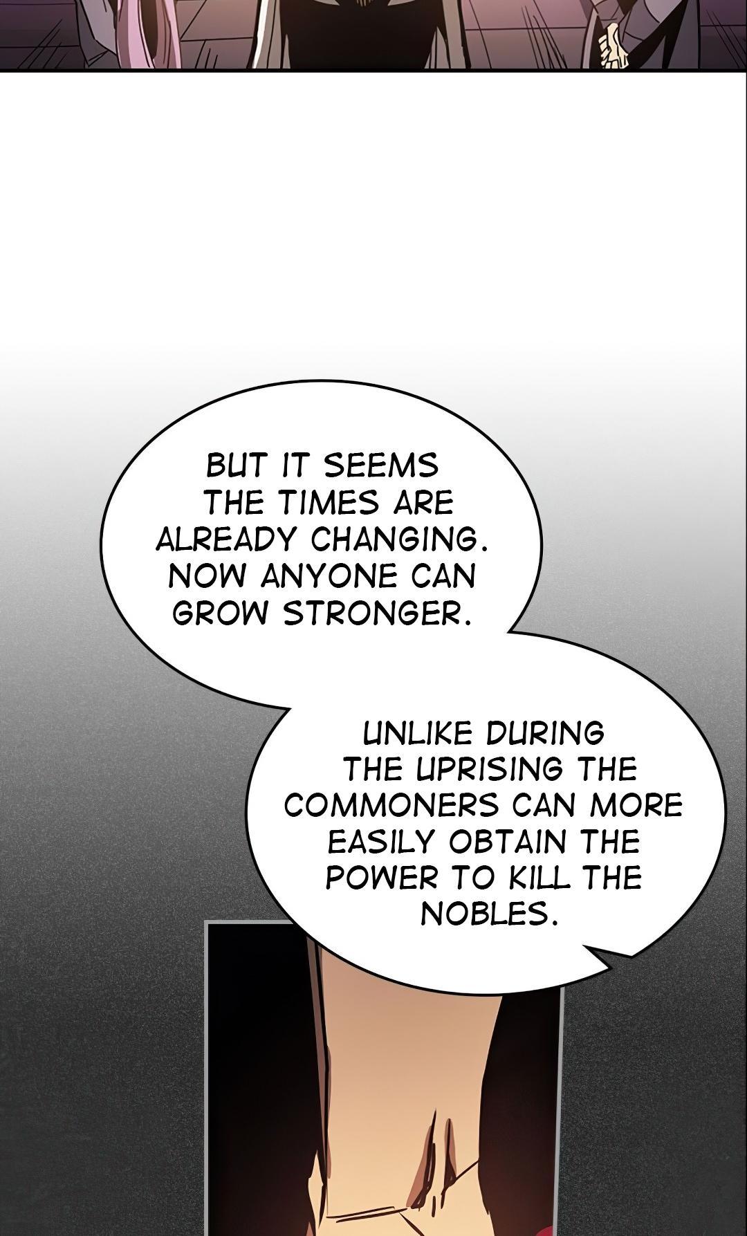 A Returner's Magic Should Be Special Vol.2 Chapter 119 page 49 - Mangakakalots.com
