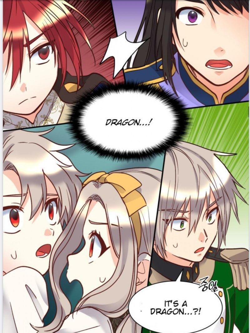 The Twin Siblings' New Life Chapter 73 page 18 - Mangakakalots.com