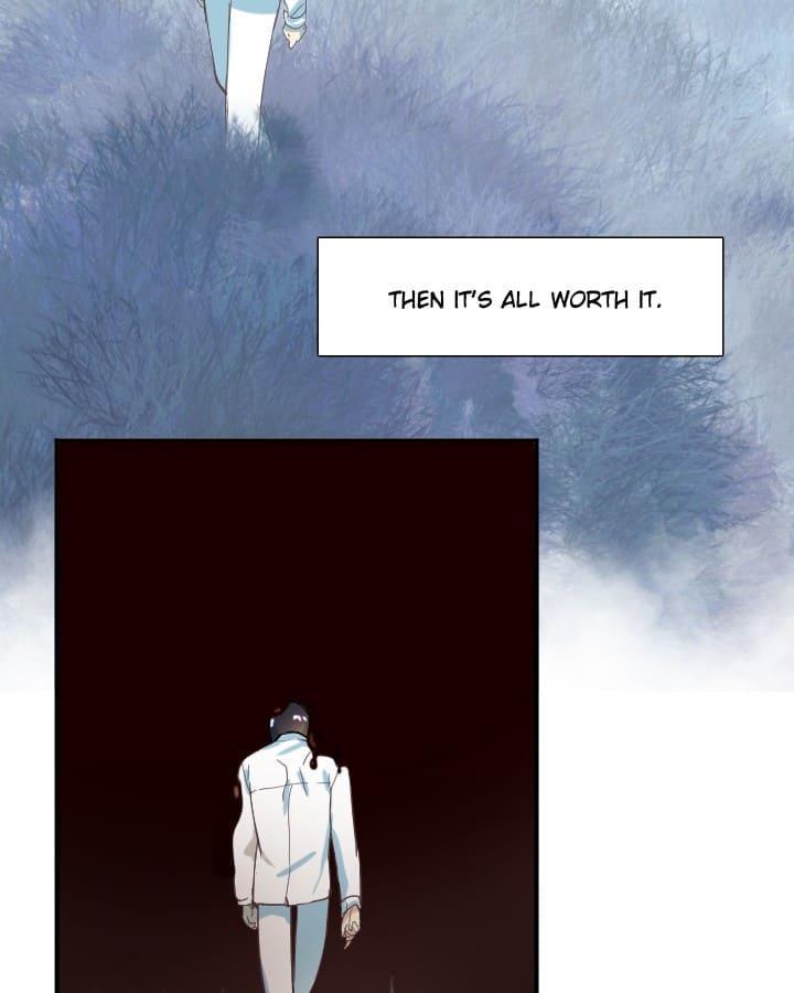 He And His Pulp Jokes Chapter 68 page 7 - Mangakakalots.com