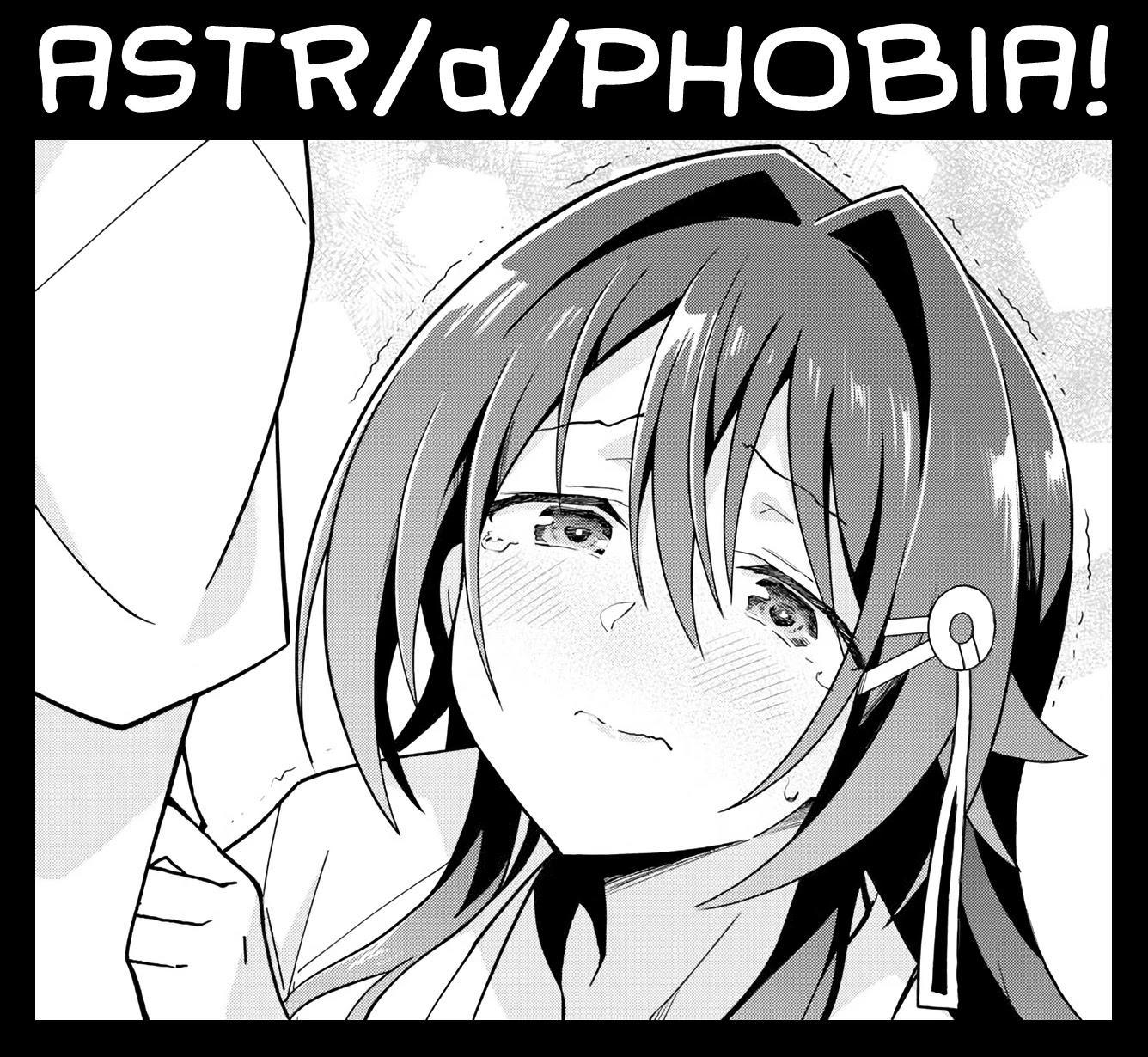 Atsumare! Fushigi Kenkyu-Bu Chapter 231: The Mystery Of Lightning page 9 - Mangakakalots.com