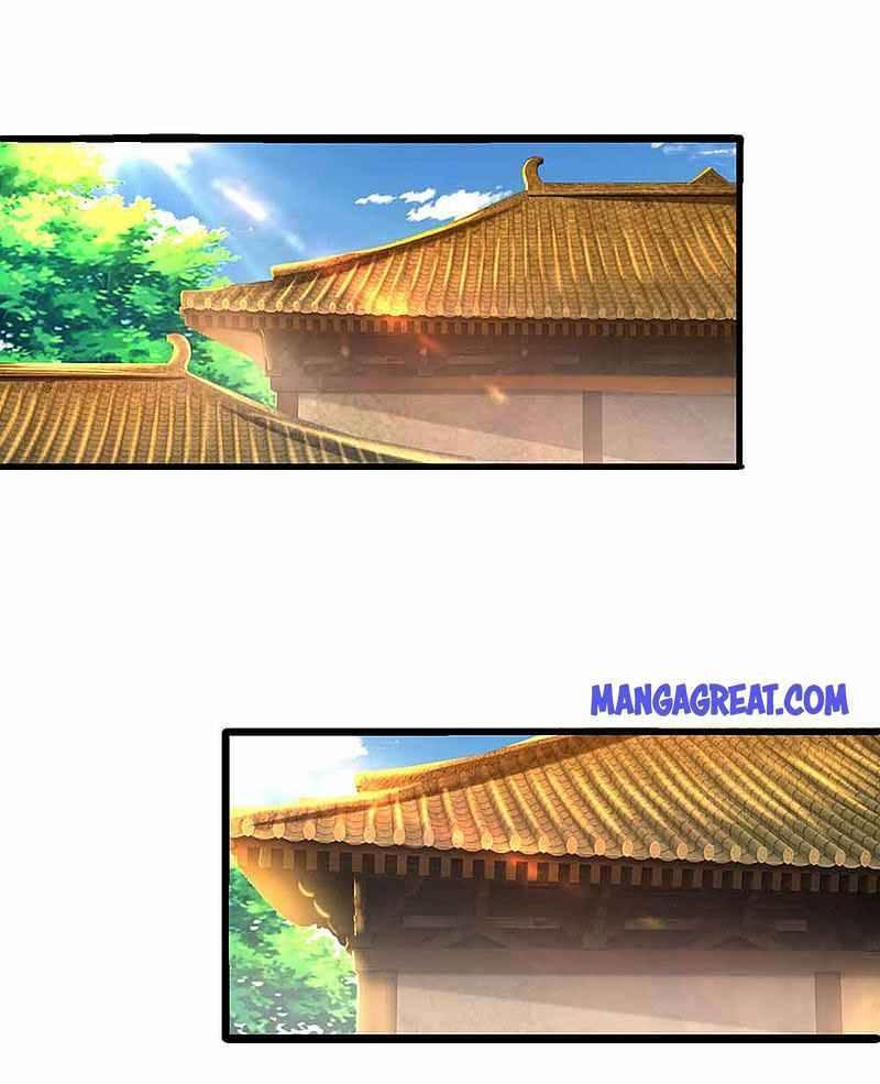 Shura Sword Sovereign Chapter 161 page 14 - Mangakakalots.com