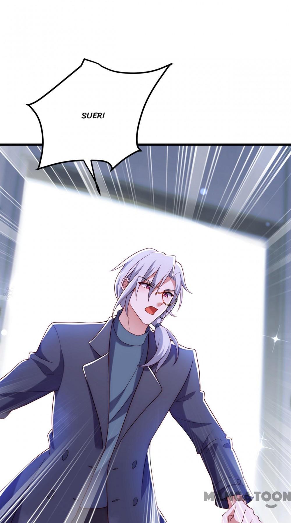 Spicy Wife's Reborn World Chapter 227 page 37 - Mangakakalots.com