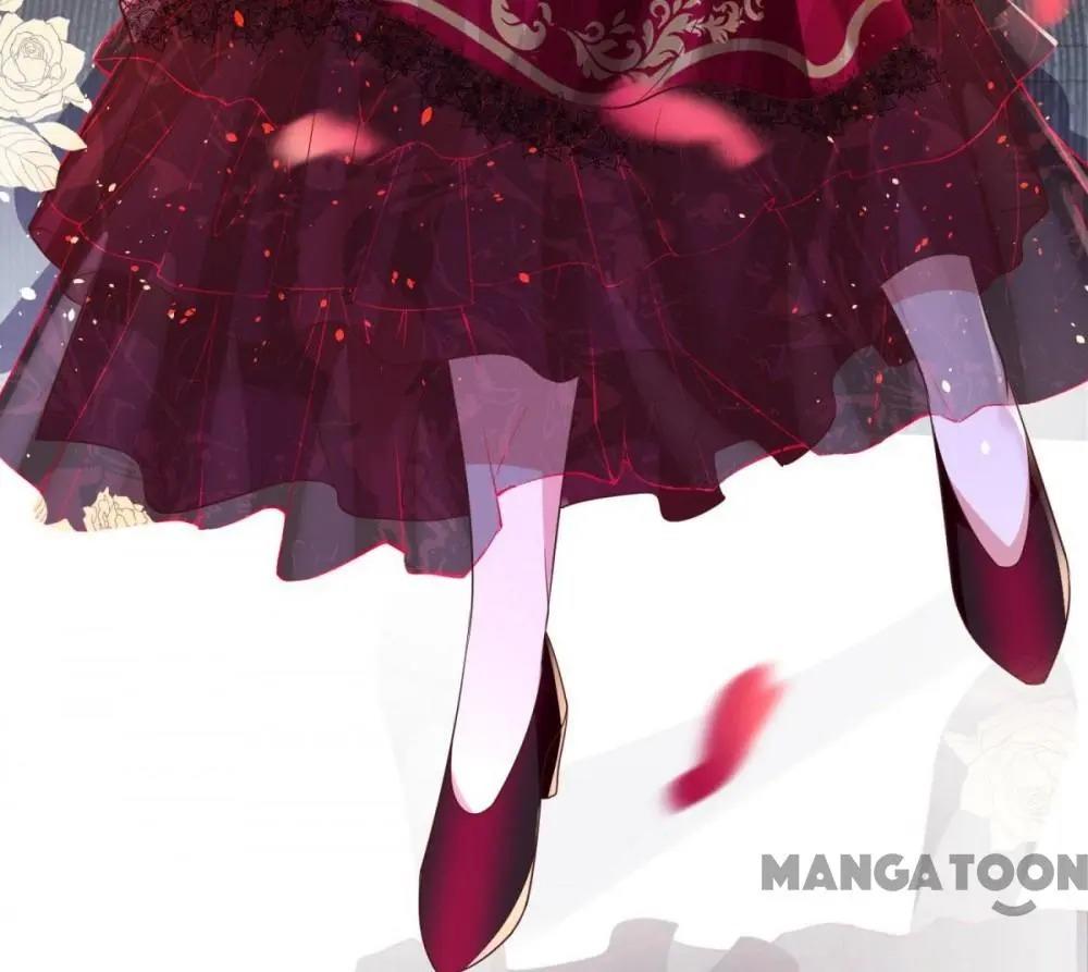 I Just Want To Be A Useless Duke's Daughter Chapter 38 page 35 - Mangakakalots.com