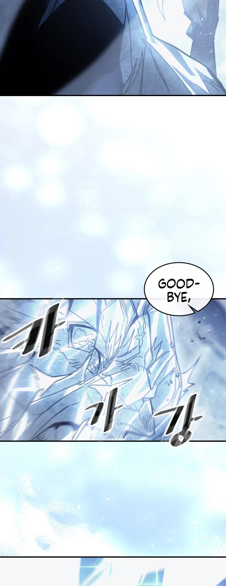 A Returner's Magic Should Be Special Chapter 160 page 32 - Mangakakalots.com