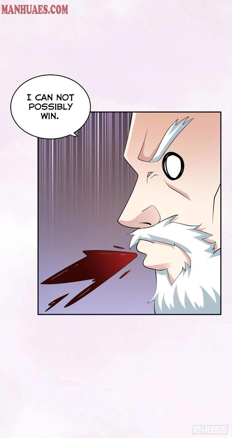 Cultivators In The City Chapter 141 page 9 - Mangakakalots.com