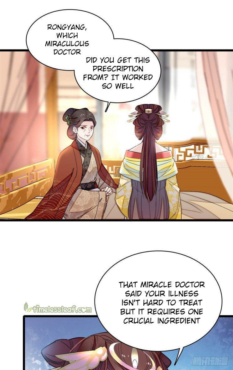 Sijin Chapter 133 page 5 - Mangakakalots.com