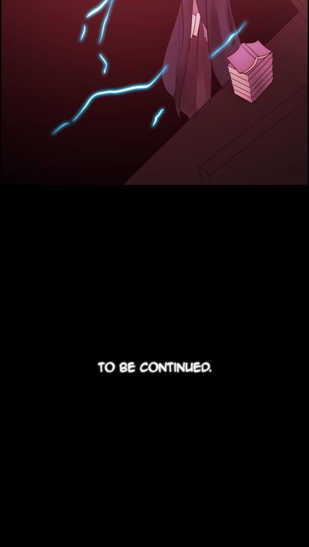 Kubera Chapter 477: [Season 3] Ep. 192 - The Other Side (10) page 56 - Mangakakalots.com