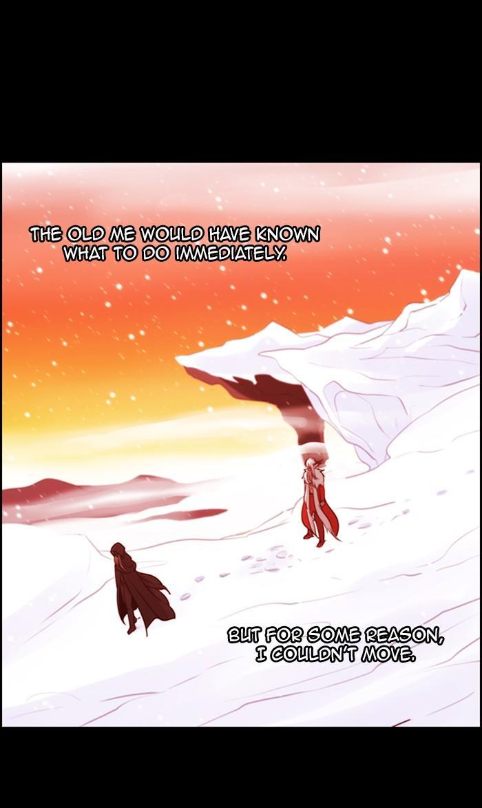 Kubera Chapter 488: [Season 3] Ep. 203 - Enemy (3) page 23 - Mangakakalots.com