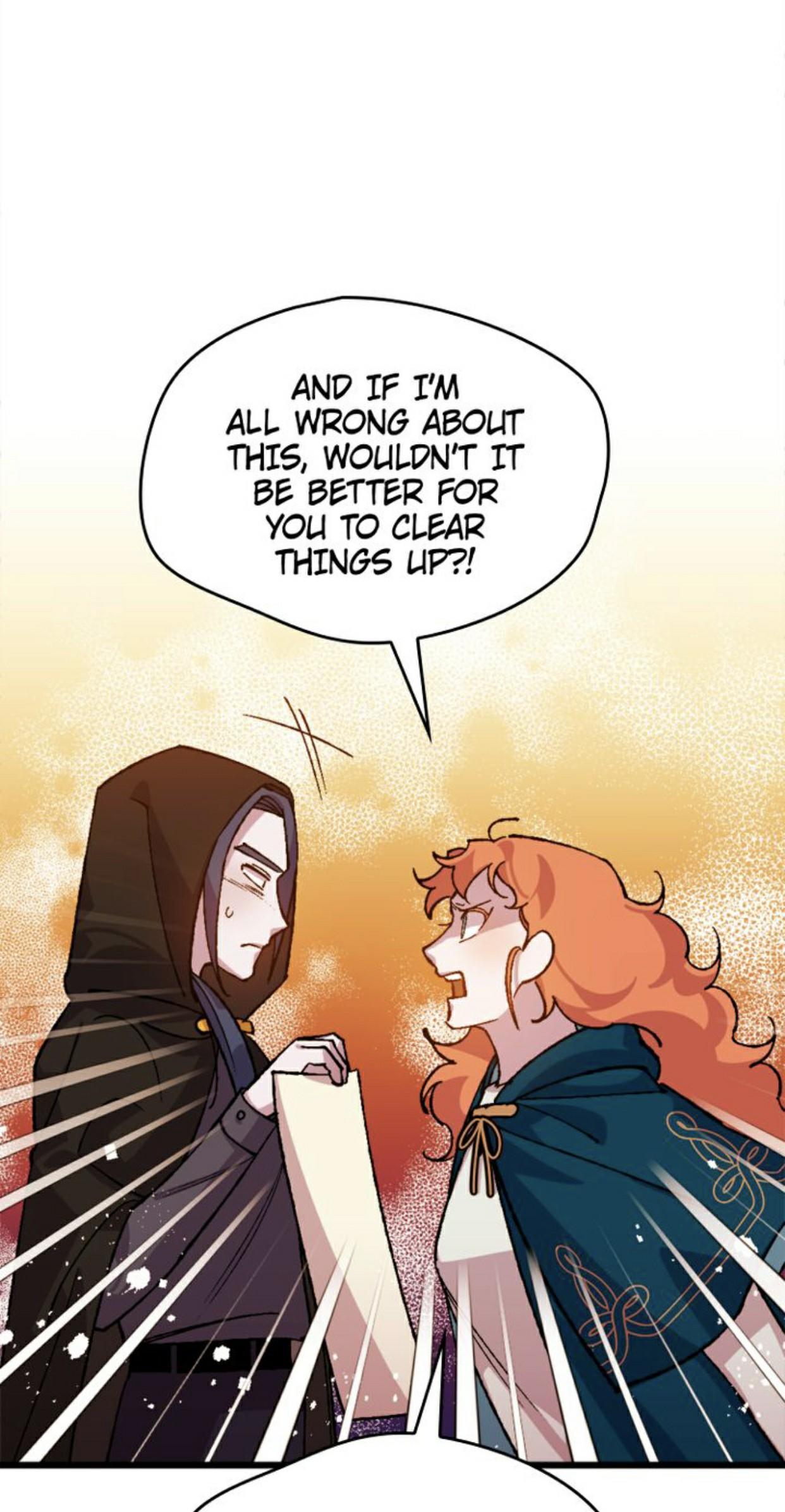 I'll Save A Decent Family Chapter 48 page 26 - Mangakakalots.com