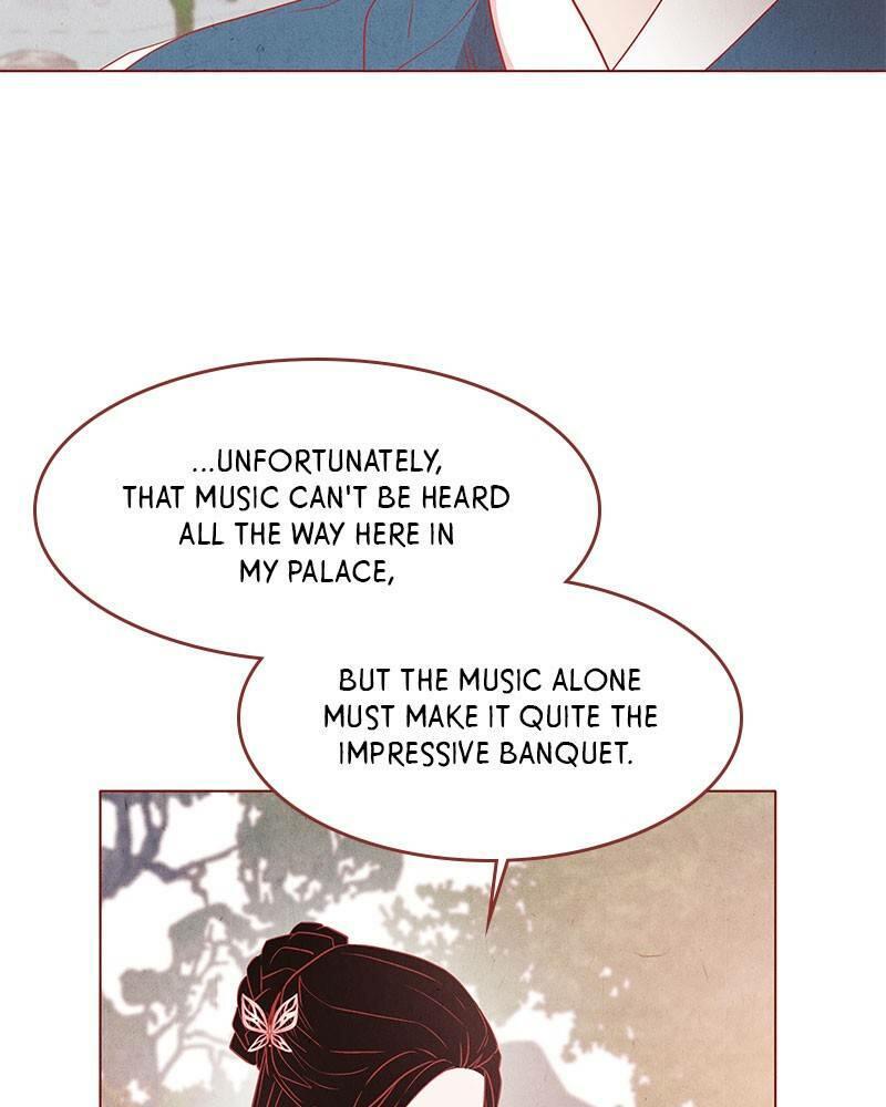 Do Snakes Eat Flowers? Chapter 14 page 81 - Mangakakalots.com
