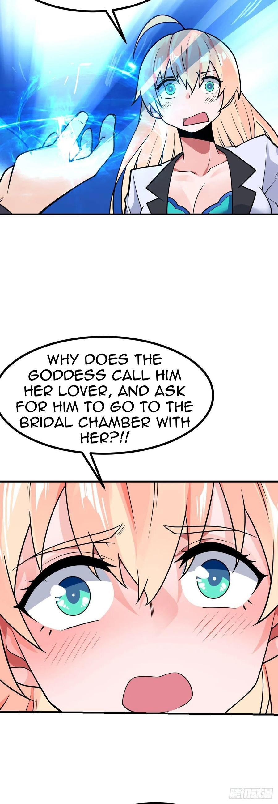 Extraordinary Son-In-Law Chapter 32 page 26 - Mangakakalots.com