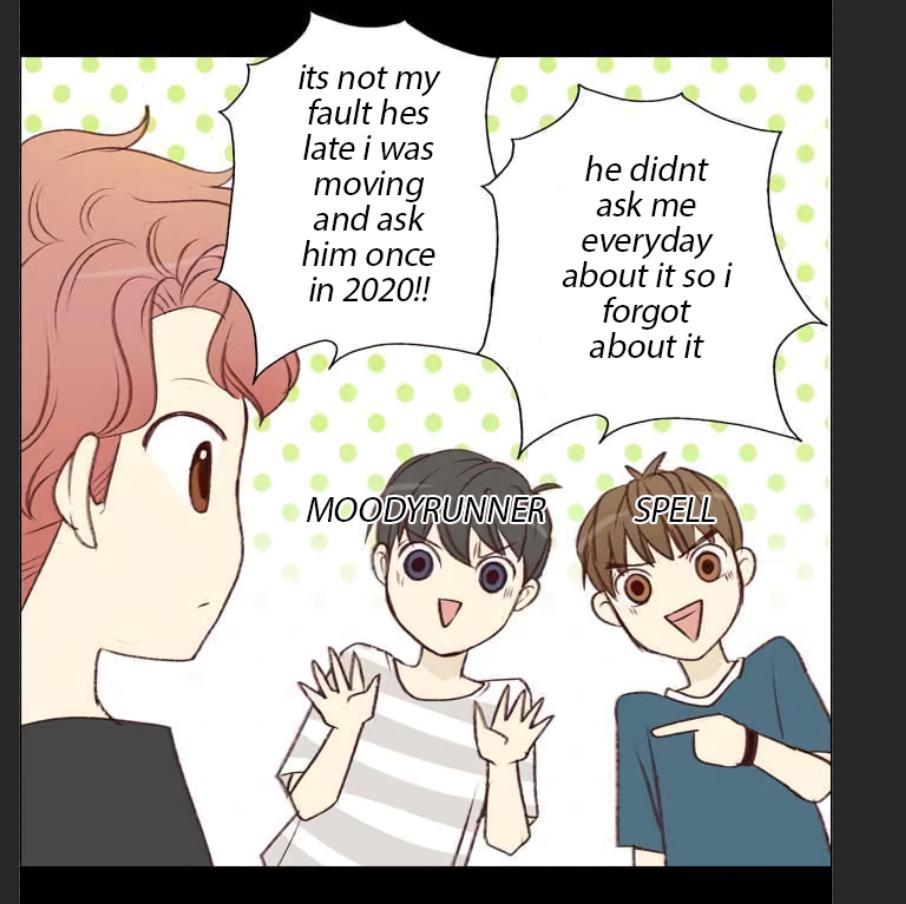 My Girlfriend Is A Real Man Chapter 36: It's Dangerous page 18 - Mangakakalots.com