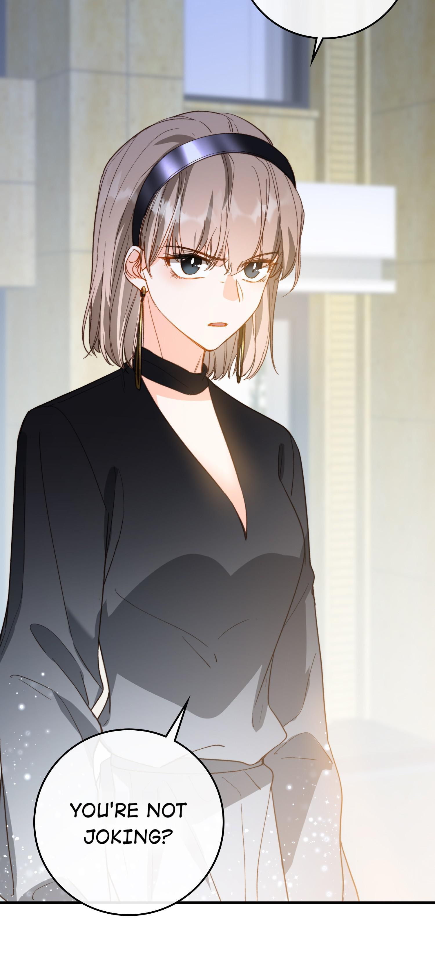 Kiss The Abyss Chapter 77.2: You're Really Apathetic~ page 10 - Mangakakalots.com