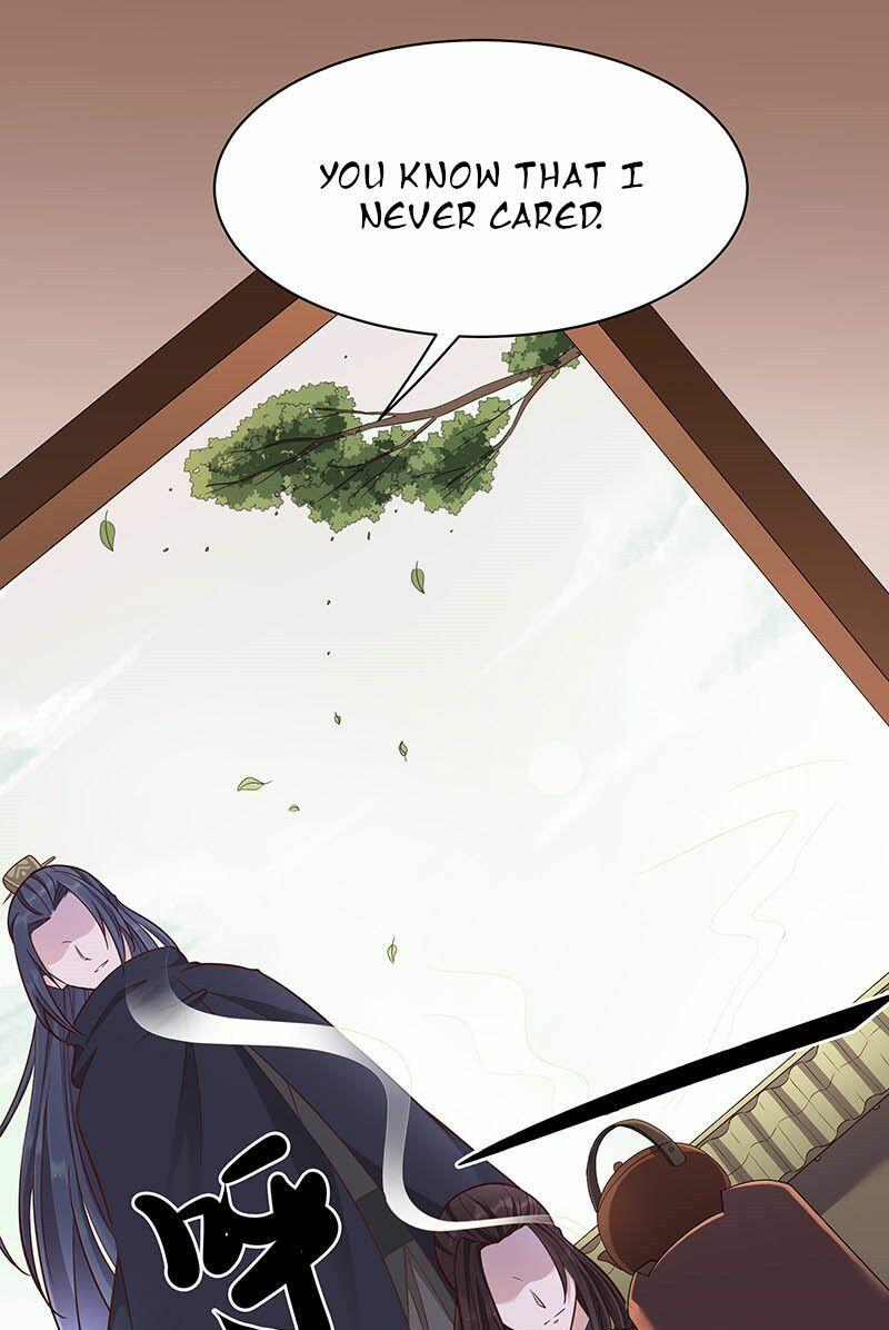 Teahouse Of Galactic Conquerors Chapter 6 page 47 - Mangakakalots.com
