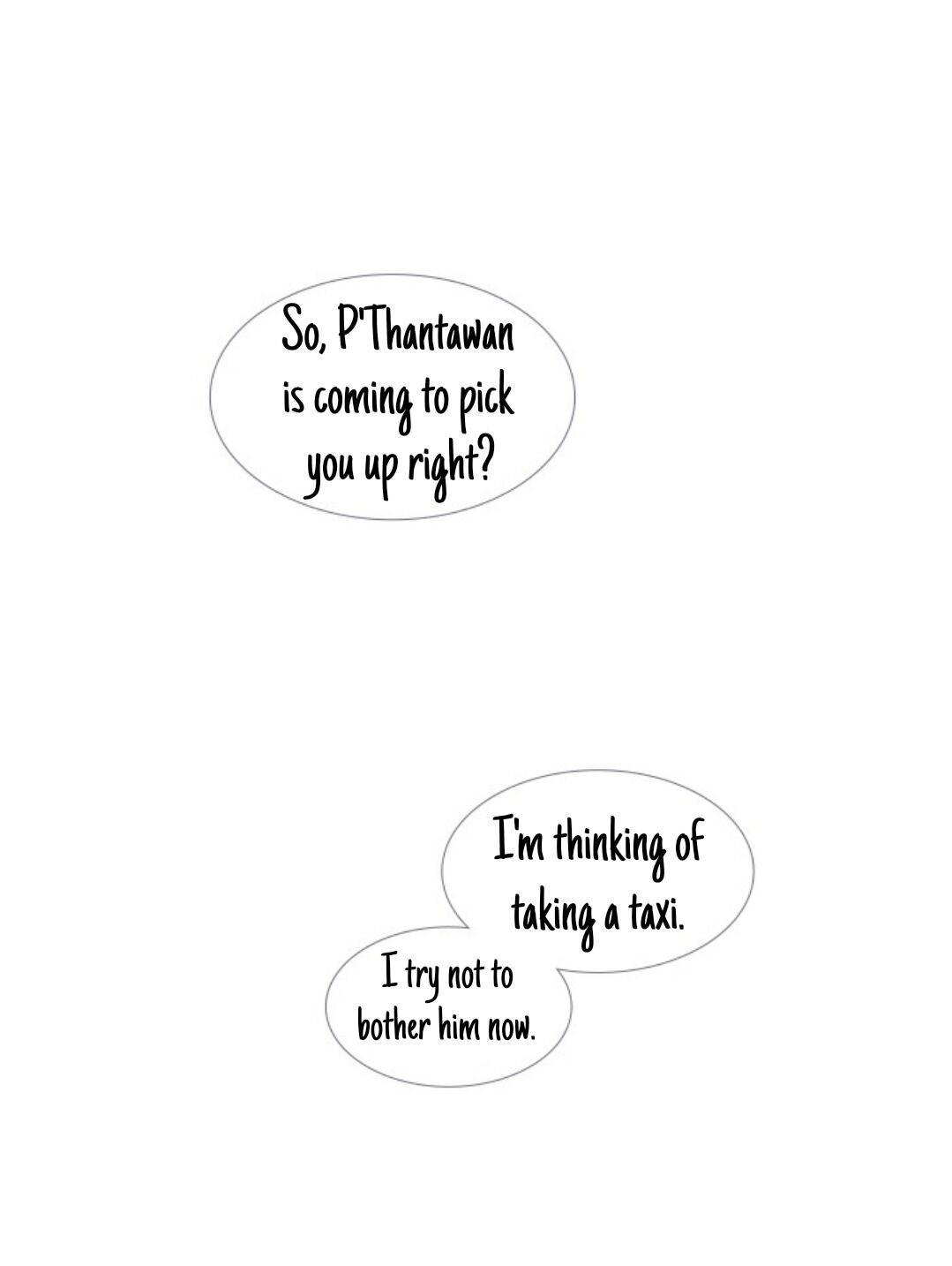 Blooming Days Chapter 22 page 41 - Mangakakalots.com