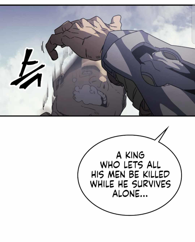 A Returner's Magic Should Be Special Chapter 163 page 51 - Mangakakalot