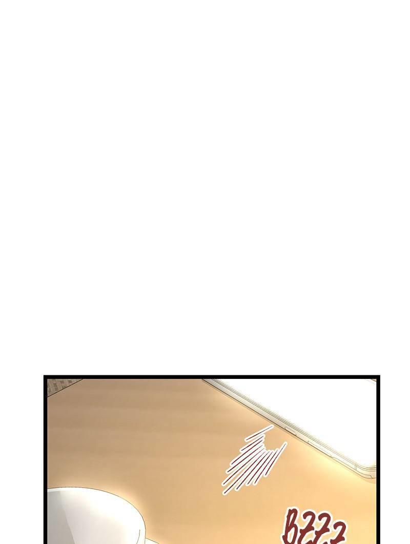 She Would Never Know Chapter 28 page 67 - Mangakakalots.com