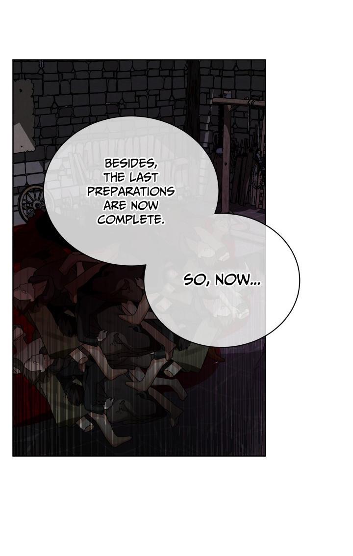 Crimson Karma Chapter 104 page 22 - Mangakakalots.com