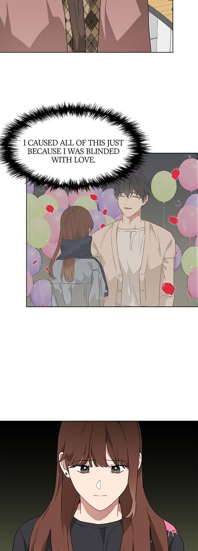 Oh! My God Chapter 26 page 10 - Mangakakalots.com