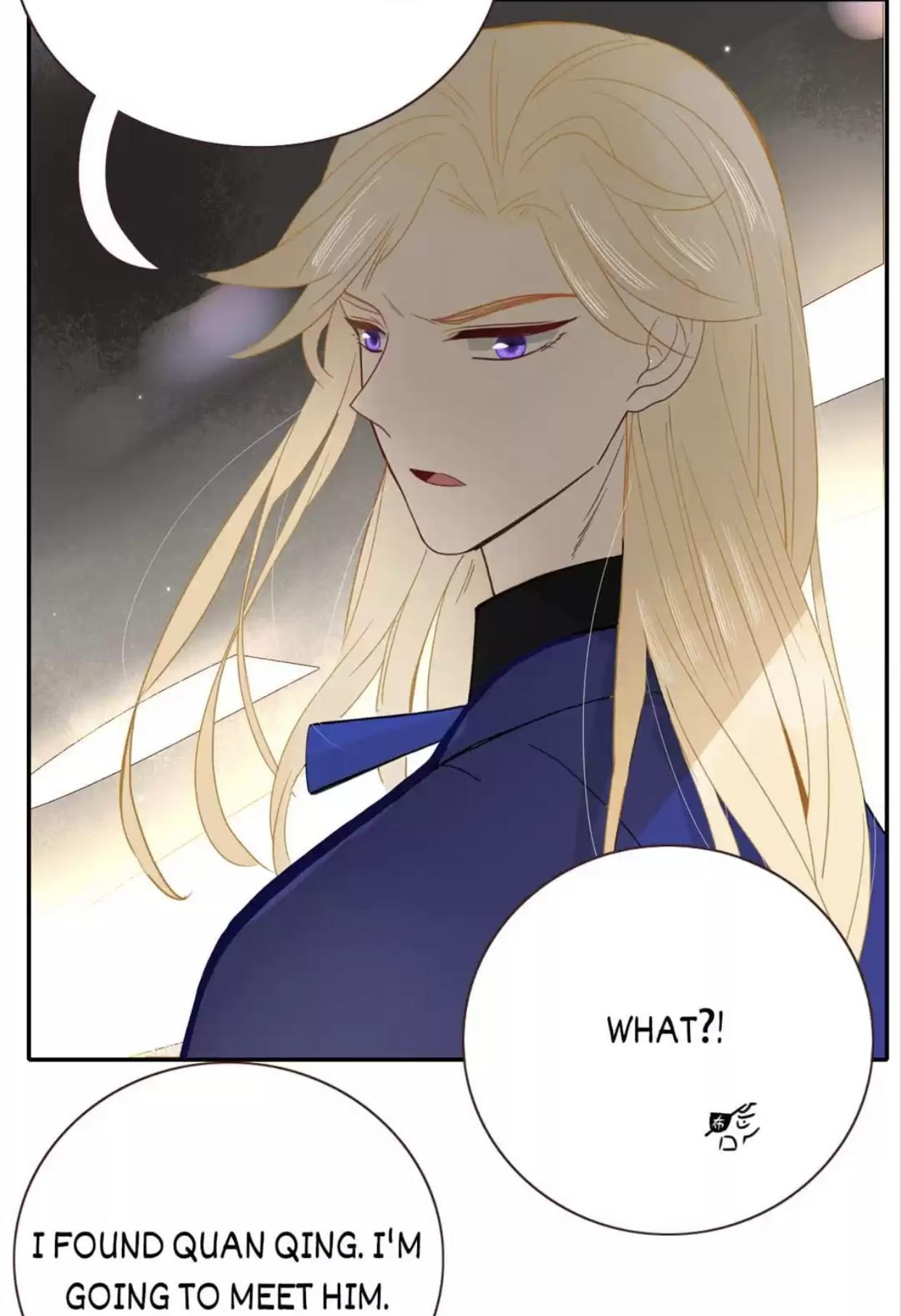 Rainbow Crown Chapter 63 page 17 - Mangakakalots.com