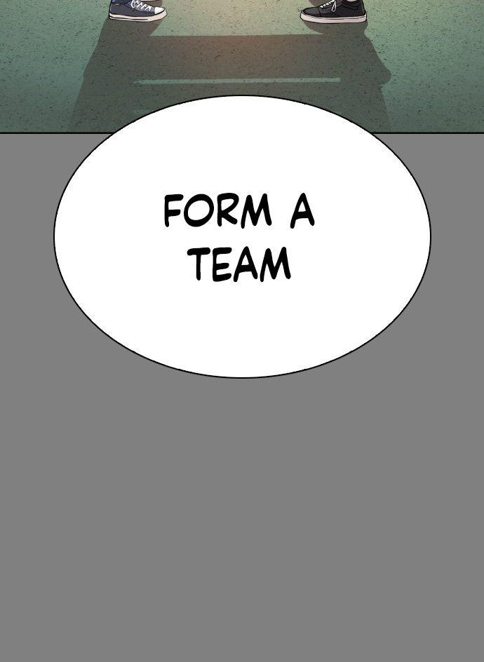 How To Fight Chapter 2 page 99 - Mangakakalots.com
