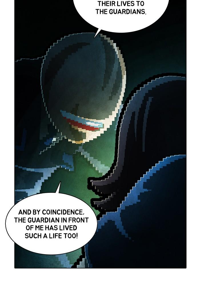 Guardians Of The Video Game Chapter 227: Ep. 226 - The Realm Of Fables (Part 2) page 52 - Mangakakalots.com