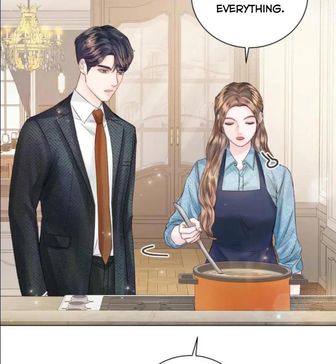 Surely A Happy Ending Chapter 23 page 62 - Mangakakalots.com