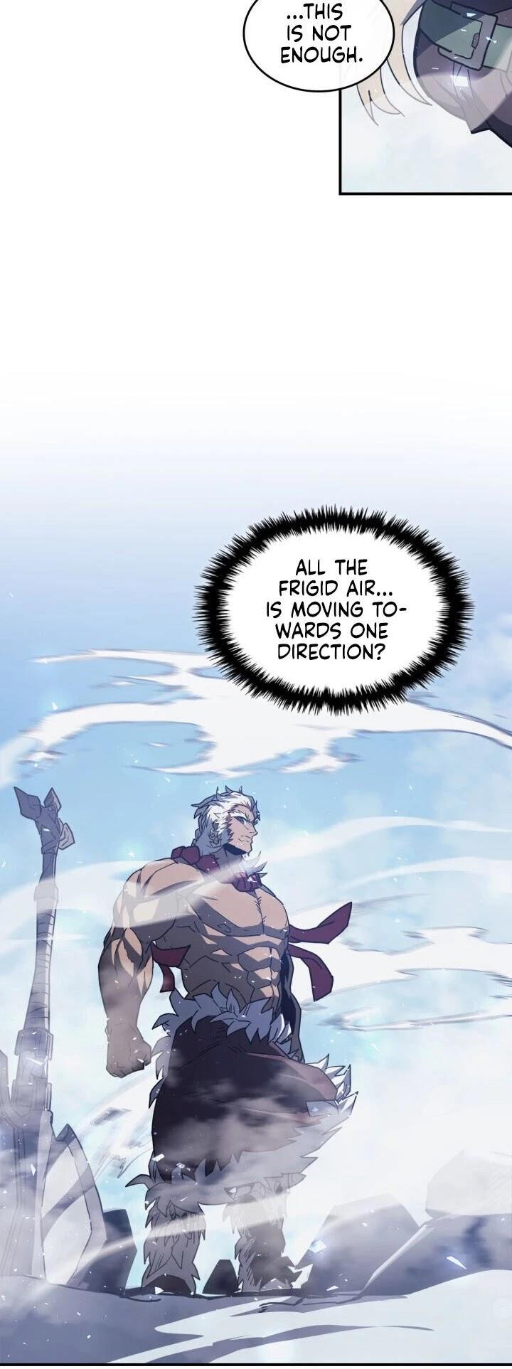 A Returner's Magic Should Be Special Chapter 152 page 50 - Mangakakalots.com